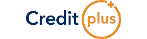 creditplus.kz logo