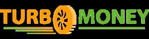 turbomoney.kz logo